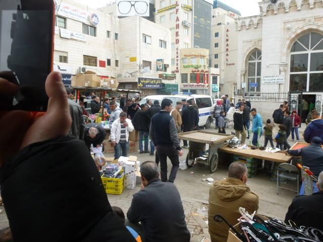 Ramallaharrest1