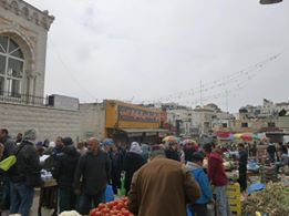 Ramallaharrest2